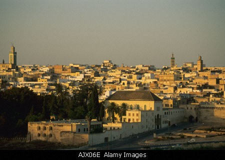 بلاد المغرب بالصور Morocco967