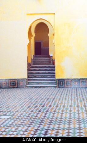 بلاد المغرب بالصور Morocco973