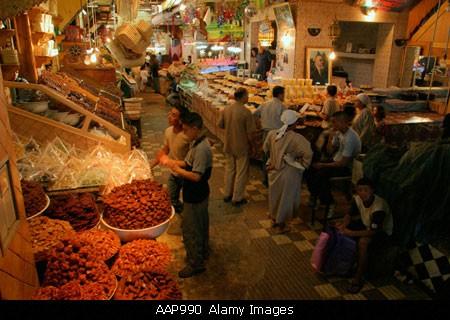 بلاد المغرب بالصور Morocco977