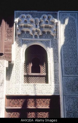 بلاد المغرب بالصور Morocco996