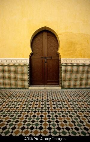 بلاد المغرب بالصور Morocco998