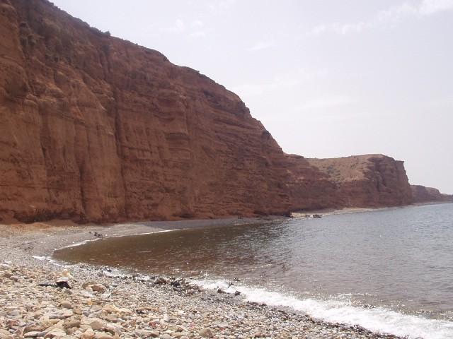 بلاد المغرب بالصور Nador_kebdana