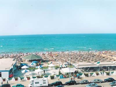 بلاد المغرب بالصور Photo61