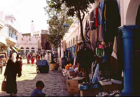 بلاد المغرب بالصور Photosmaroc107