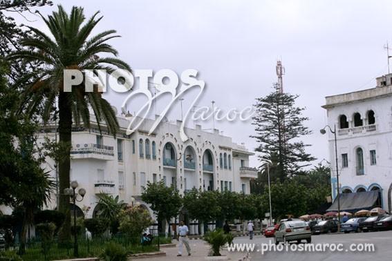 بلاد المغرب بالصور Photosmaroc153