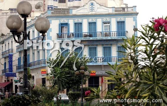 بلاد المغرب بالصور Photosmaroc156