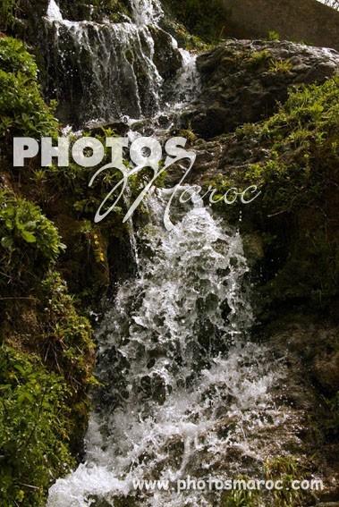 بلاد المغرب بالصور Photosmaroc34