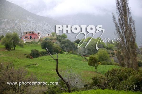 بلاد المغرب بالصور Photosmaroc47