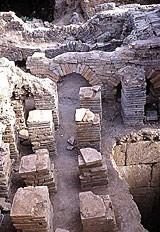 بلاد المغرب بالصور Photosmaroc91