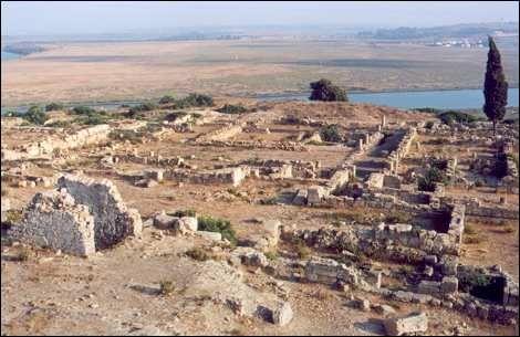 بلاد المغرب بالصور Photosmaroc93
