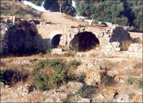بلاد المغرب بالصور Photosmaroc96