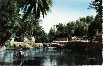 بلاد المغرب بالصور Picture169