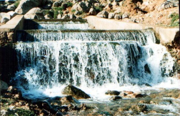بلاد المغرب بالصور Picture170