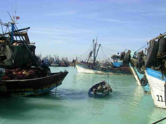 بلاد المغرب بالصور Picture214