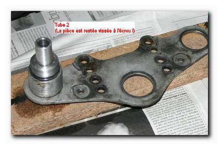 Modif Haut de fourche ? R100RS_tube2-2