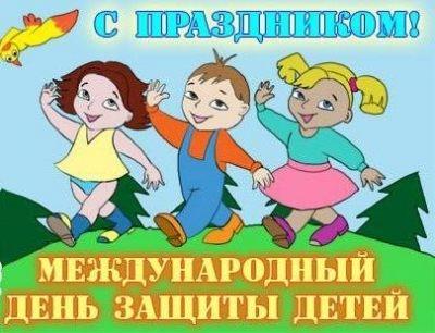 Марише Федотовой нужна Ваша помощь, 6 лет-ДЦП. - Страница 7 50375