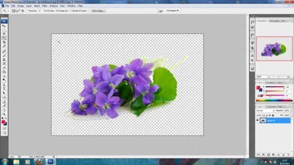 Мастер-классы по фотошопу. Th_13857