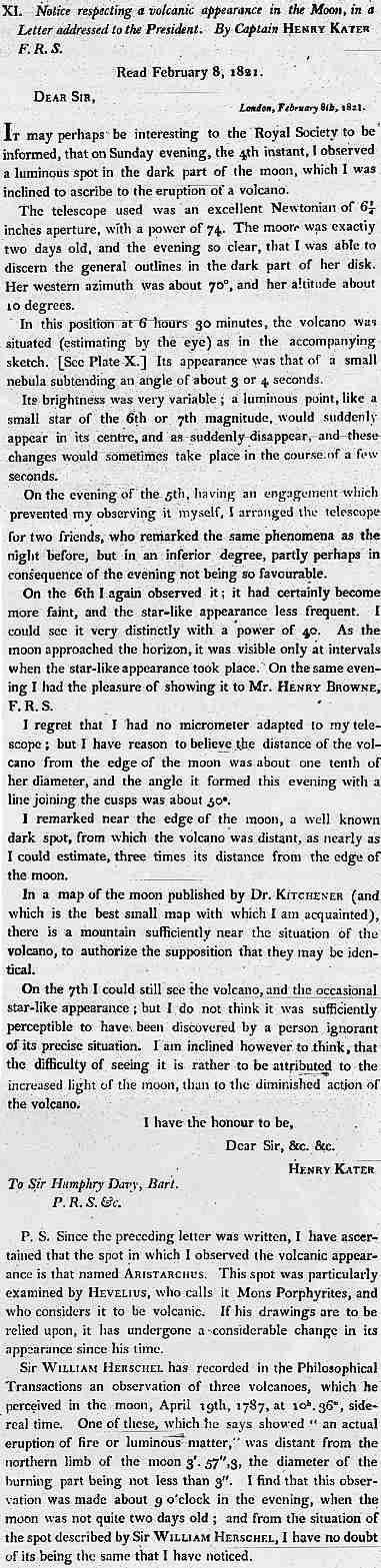 Les mystères de la lune: anomalies et observations troublantes Lunar_works1_jpg
