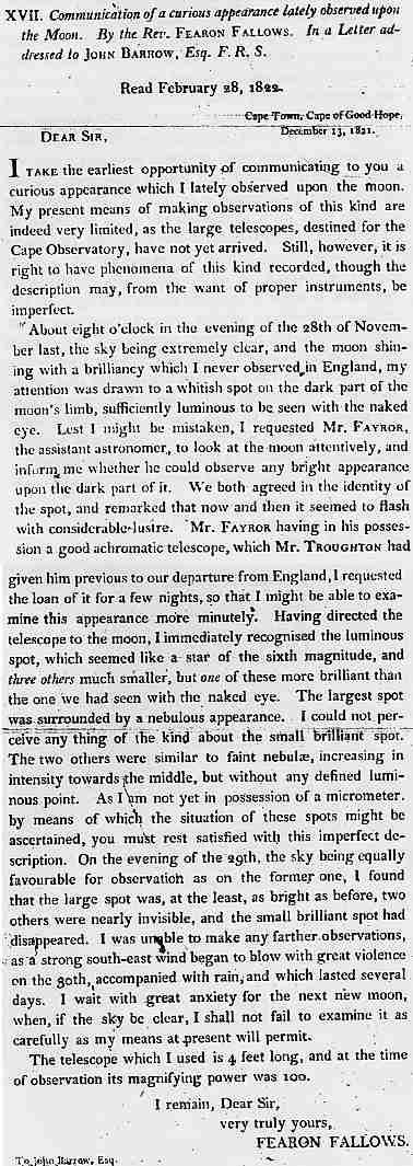 Les mystères de la lune: anomalies et observations troublantes Lunar_works2_jpg
