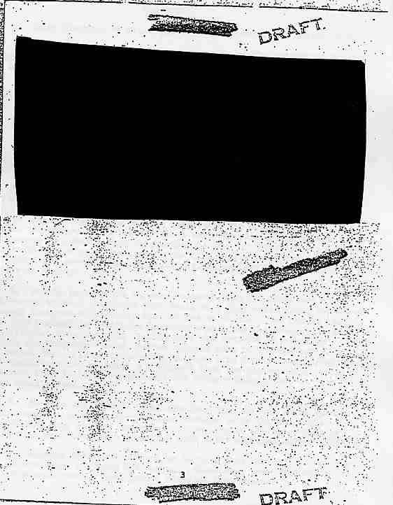 NSA: document reprenant certaines des hypothèses de Jacques Vallé Nsa3_jpg