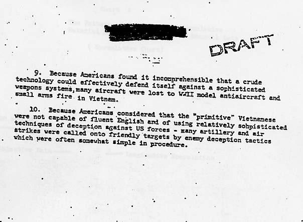 NSA: document reprenant certaines des hypothèses de Jacques Vallé Nsa5_jpg