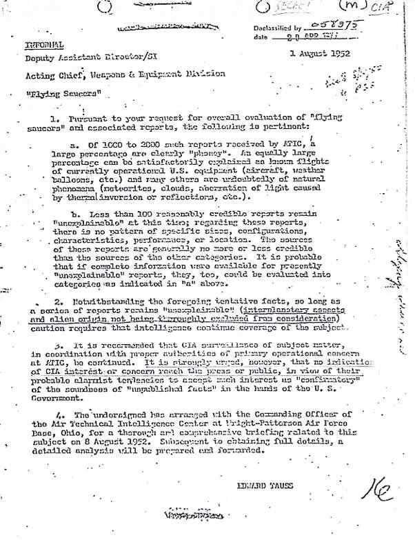 (1952) Document F.O.I.A les ovnis sont des vaisseaux interplanétaires! Fd_jpg