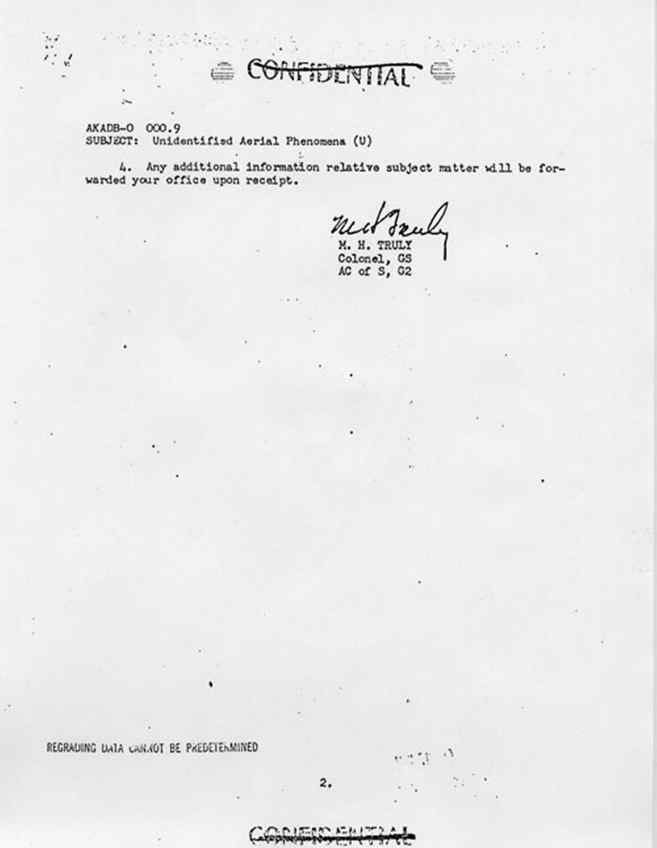 (1952) Document F.O.I.A les ovnis sont des vaisseaux interplanétaires! Storm2_jpg