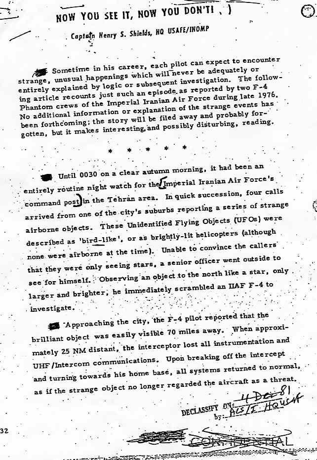 (1981) NSA: Compte rendu déclassifié sur l'incident de téhéran Nysnyd1_jpg