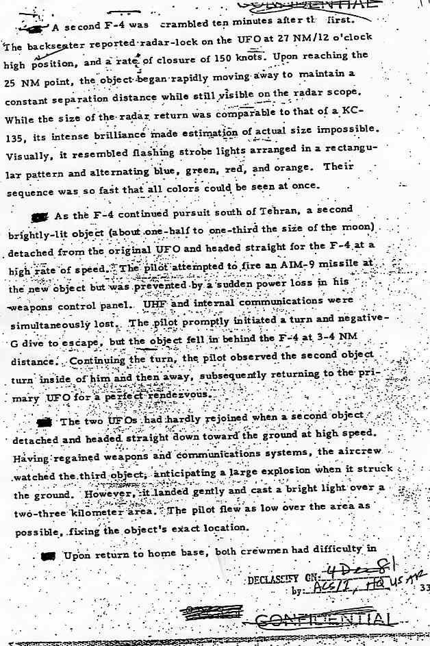 (1981) NSA: Compte rendu déclassifié sur l'incident de téhéran Nysnyd2_jpg