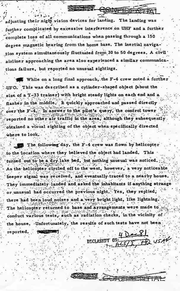 (1981) NSA: Compte rendu déclassifié sur l'incident de téhéran Nysnyd3_jpg
