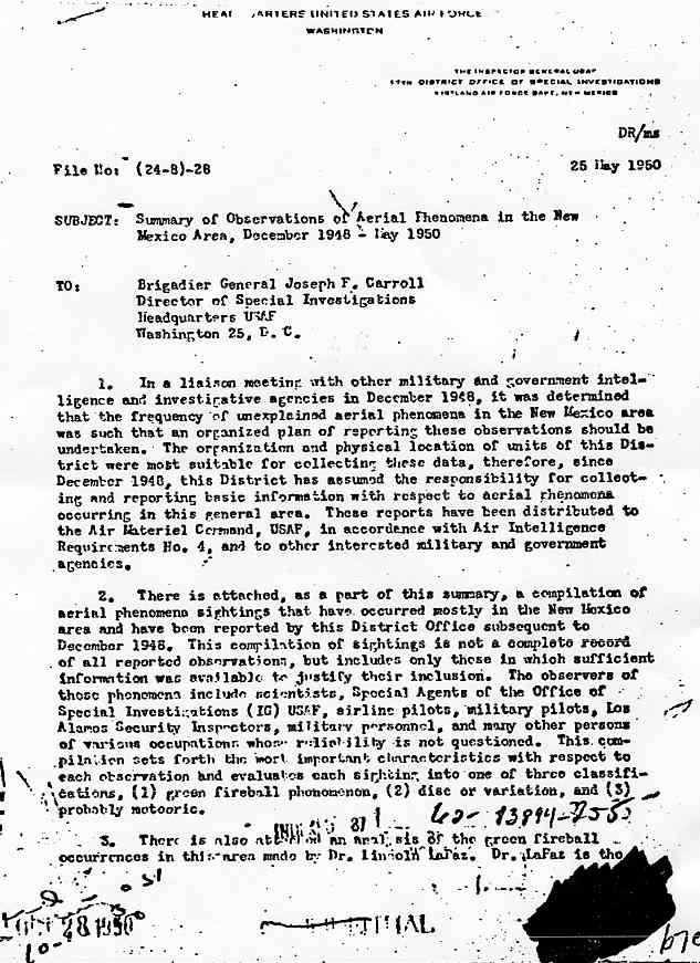 (1981) NSA: Compte rendu déclassifié sur l'incident de téhéran Summary1_jpg