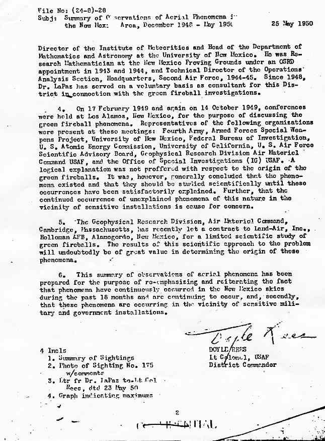 (1981) NSA: Compte rendu déclassifié sur l'incident de téhéran Summary2_jpg