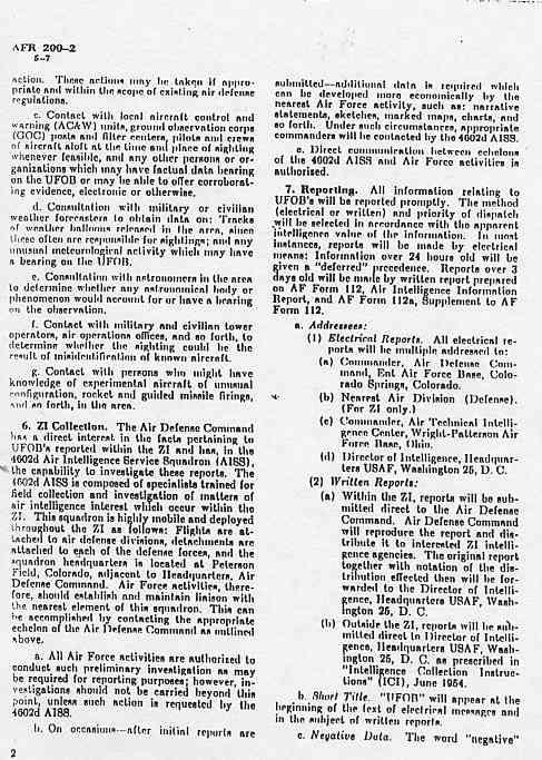 (1952) l'intérêt de toutes les Agences de renseignements au sujets des OVNIs Afr200-22_jpg