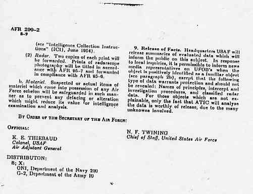 (1952) l'intérêt de toutes les Agences de renseignements au sujets des OVNIs Afr200-24_jpg