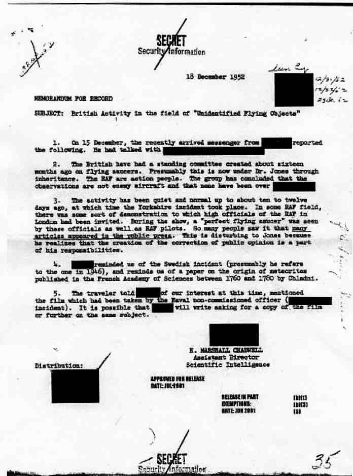 (1983) LE MOD (Ministry Of Defense) britannique s'inquiète au sujet de Rendslesham Cia2_jpg
