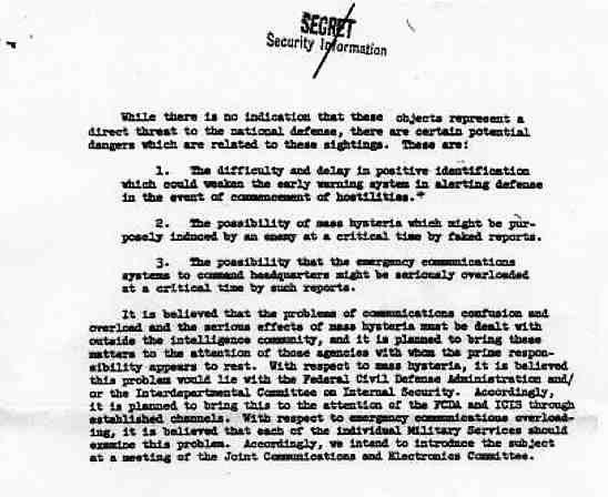 (1983) LE MOD (Ministry Of Defense) britannique s'inquiète au sujet de Rendslesham Cia3_jpg