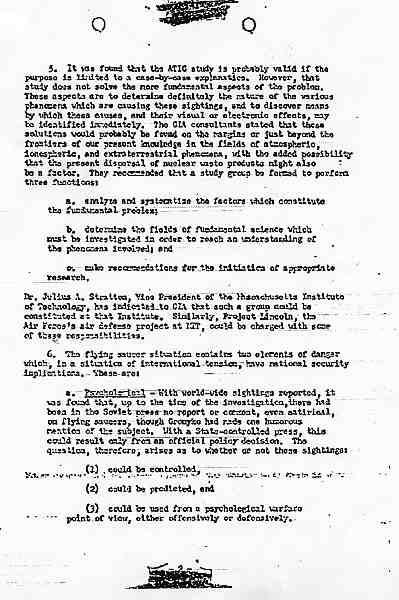 (1952) l'intérêt de toutes les Agences de renseignements au sujets des OVNIs Cia2_jpg