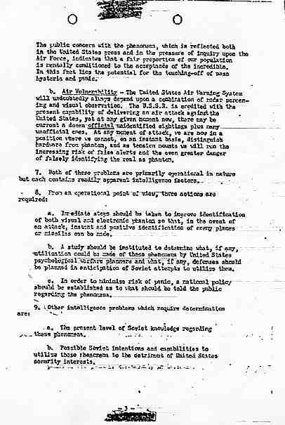 (1952) l'intérêt de toutes les Agences de renseignements au sujets des OVNIs Cia3_jpg