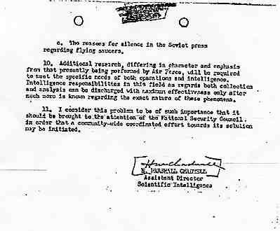 (1952) l'intérêt de toutes les Agences de renseignements au sujets des OVNIs Cia4_jpg