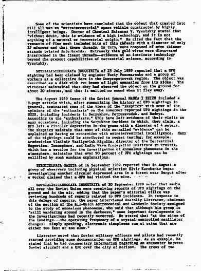 (1952) l'intérêt de toutes les Agences de renseignements au sujets des OVNIs Foreign2_jpg