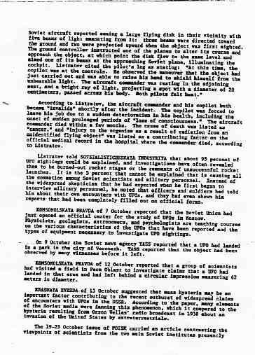 (1952) l'intérêt de toutes les Agences de renseignements au sujets des OVNIs Foreign3_jpg