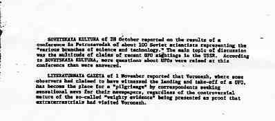 (1952) l'intérêt de toutes les Agences de renseignements au sujets des OVNIs Foreign5_jpg