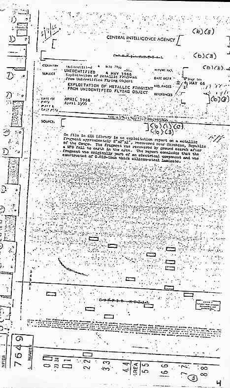 (1952) l'intérêt de toutes les Agences de renseignements au sujets des OVNIs Metal_jpg