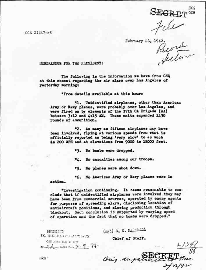 Mémorandom top secret du 25 février 1942 F.o.i.a%2019
