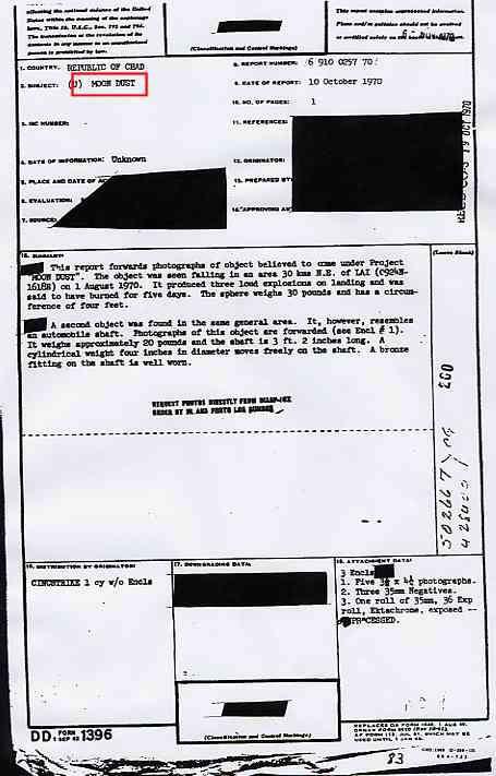 """CIA: DIA (Defense Intelligence Agency) des morceaux de """"satellite"""" Moon_dust2_jpg"""