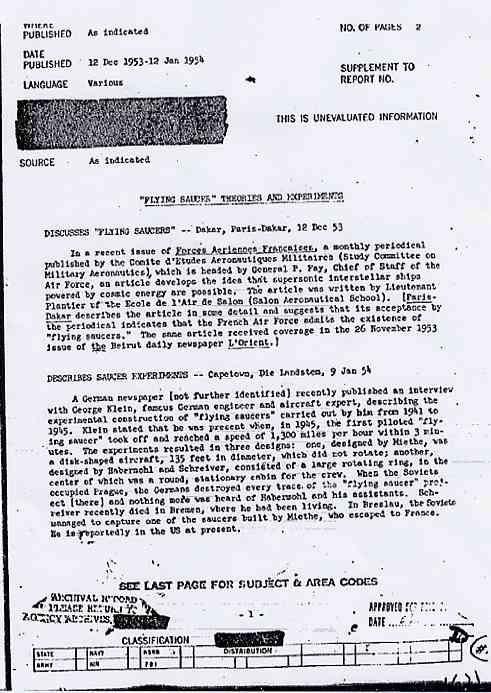 "CIA: DIA (Defense Intelligence Agency) des morceaux de ""satellite"" Saucer_theory_jpg"