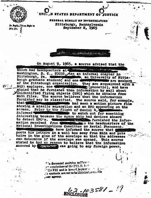(1965) FBI on apprend que la NASA serait mêlée à des histoires d'OVNIs 02091965_jpg