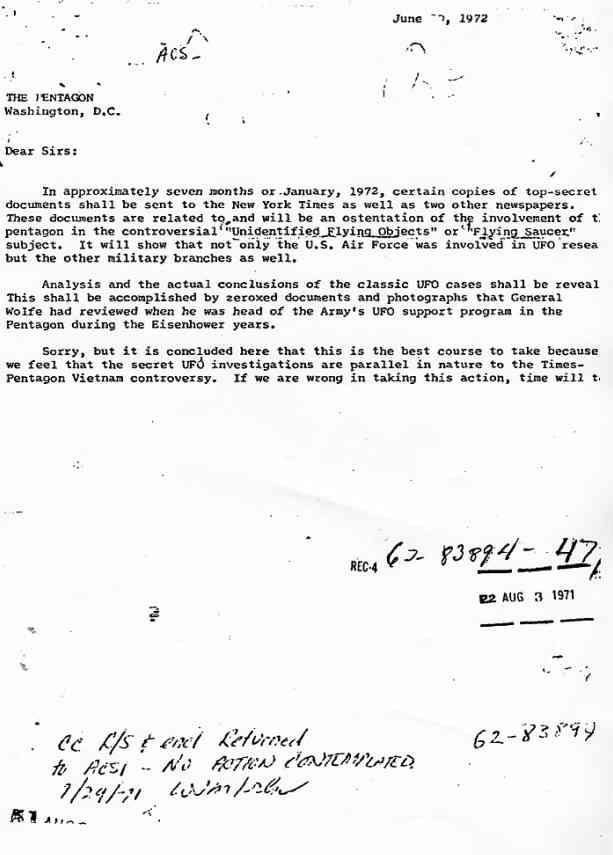 (1972) Document incroyable de juin émanant du Pentagone Pentagone_jpg