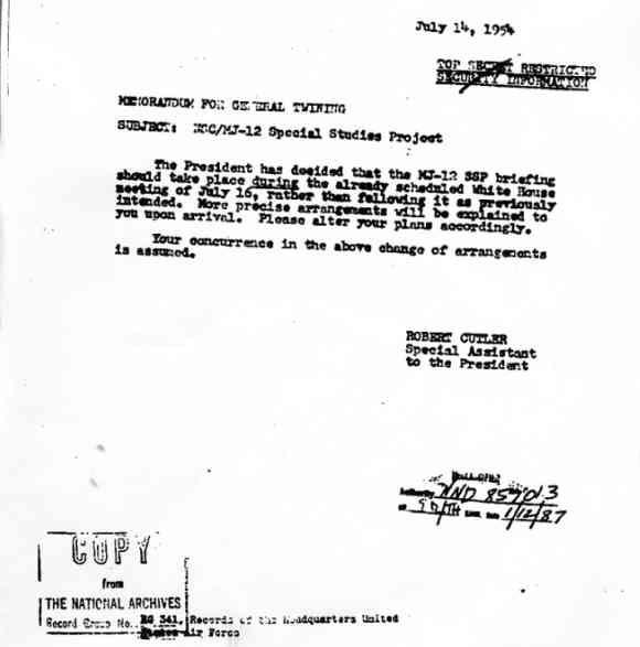 (1954) Mémorandum pour le Général TWINING 14 juillet Cutler_twining_140754_jpg