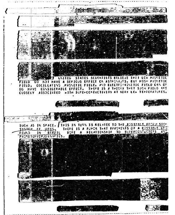 (1975) Information très curieuse en provenance de la CIA  Congres_medecine1_jpg